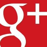 Stefan's profile on Google+