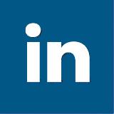 Stefan's profile on LinkedIn