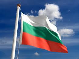 flag_bg