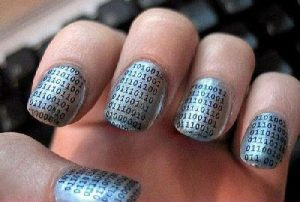 binary-nails