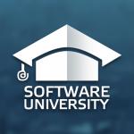 SoftUni-Logo