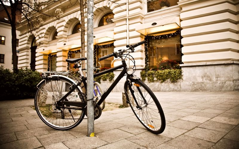 bicycle-city-photo-800x500